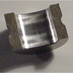 Die Compression Ring