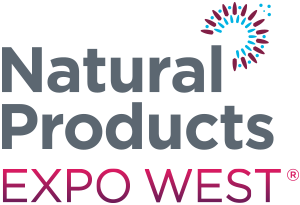 Natural Products Logo