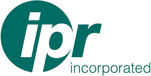 IPR Incorporated