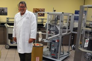 Techceuticals Lab - Photo 2