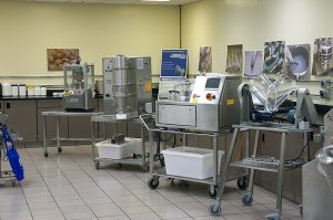 Techceuticals Lab - Photo 3